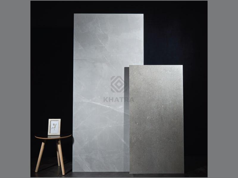 Zeus-0625-800x1800