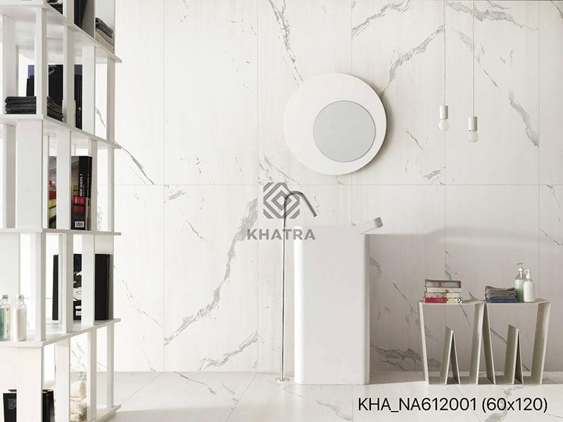 Gạch 60x120 KHA_NA612001