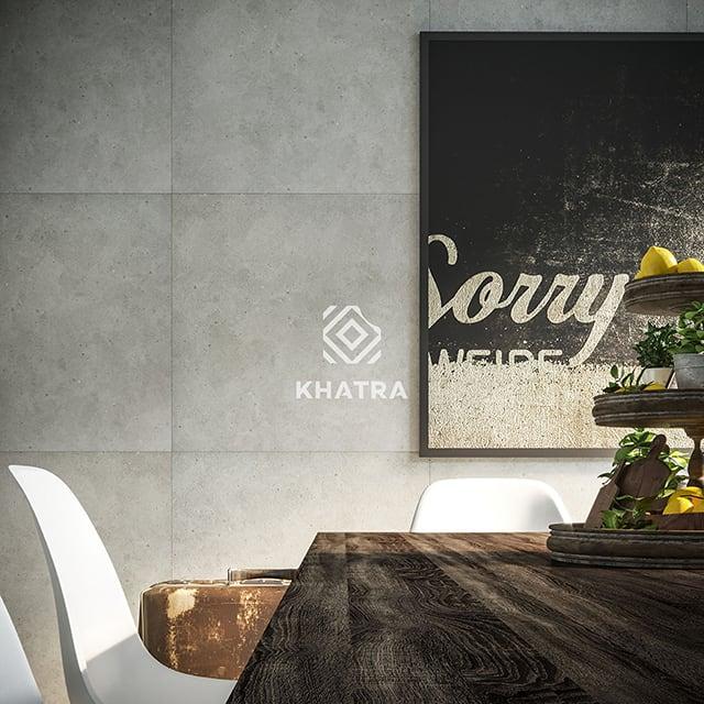 Decor gạch Granite FN6050