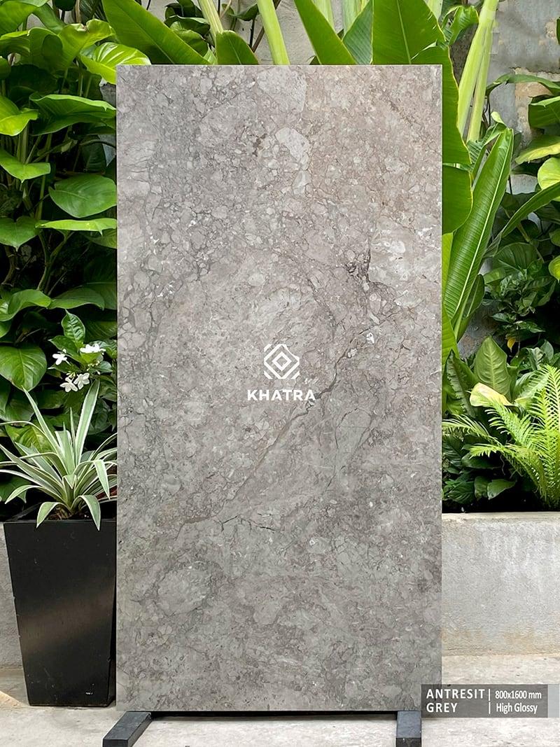 Gạch 80x160 Antresit Grey