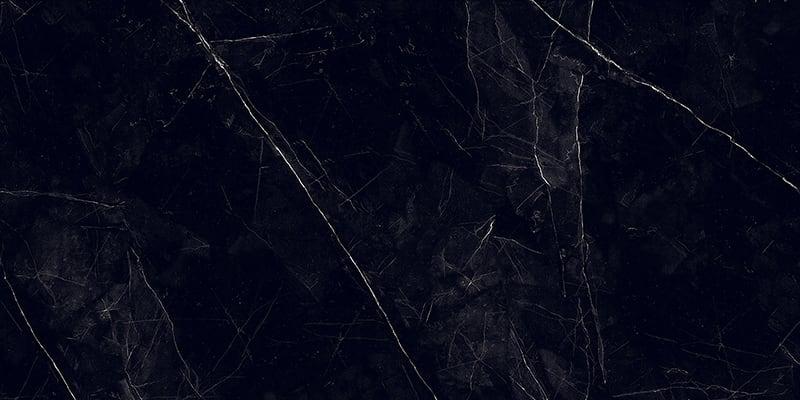 Map gạch ốp lát Black Swan-3