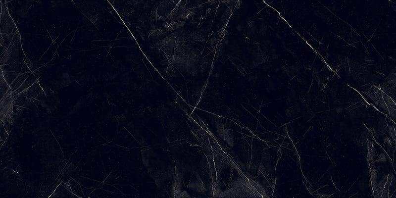 Map gạch ốp lát Black Swan-4