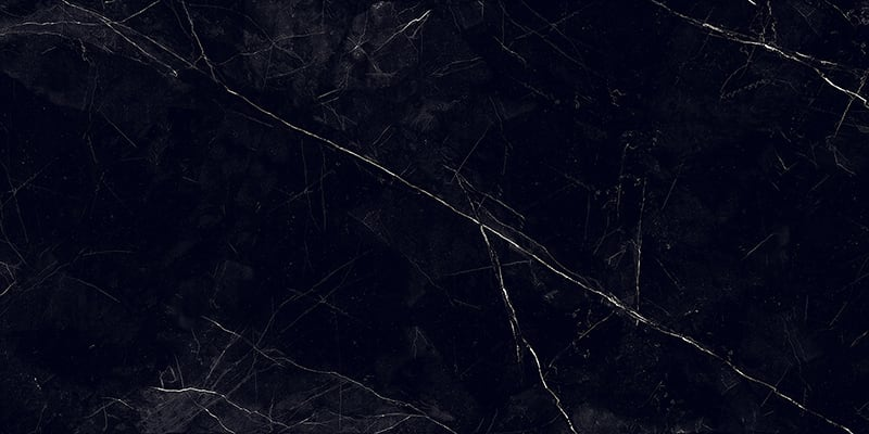 Map gạch ốp lát Black Swan-5