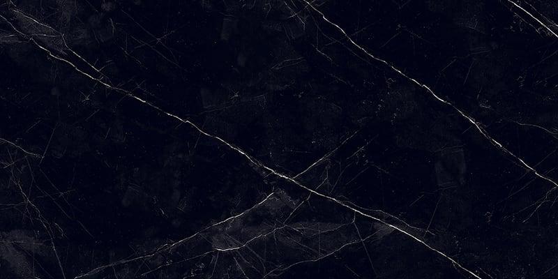 Map gạch ốp lát Black Swan-6