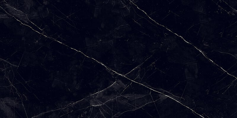 Map gạch ốp lát Black Swan