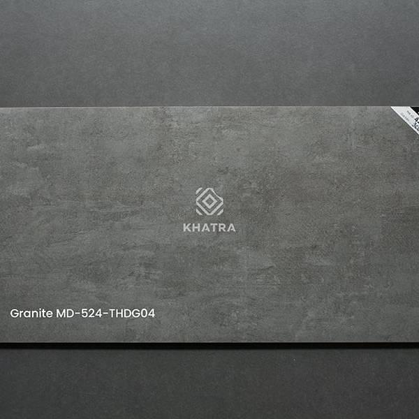 Granite bề mặt Matt 30x60 MD-524-THDG04