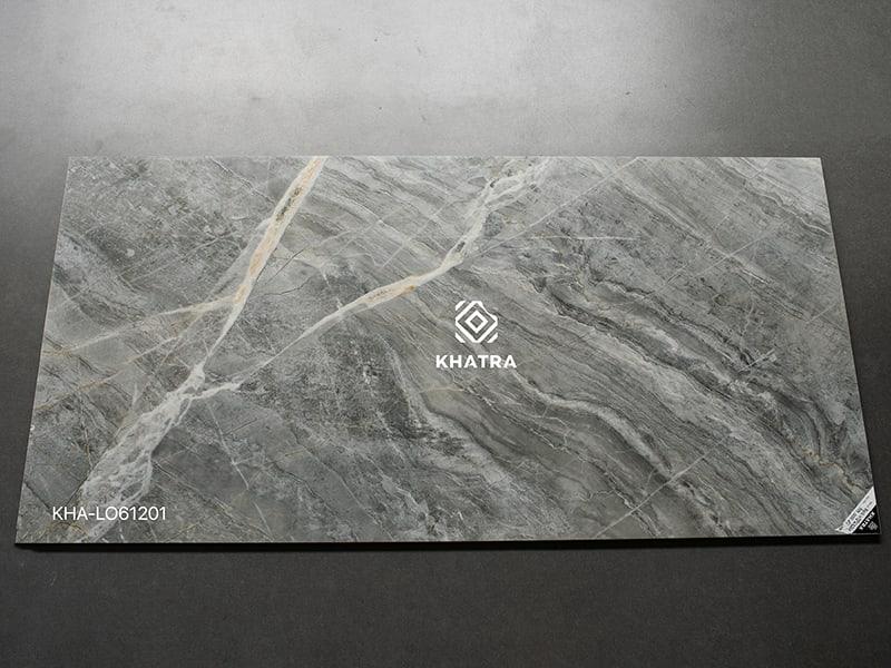 Gạch lót nền KHA-LO61201