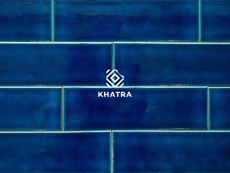 KHA_62004 Navy blue 2