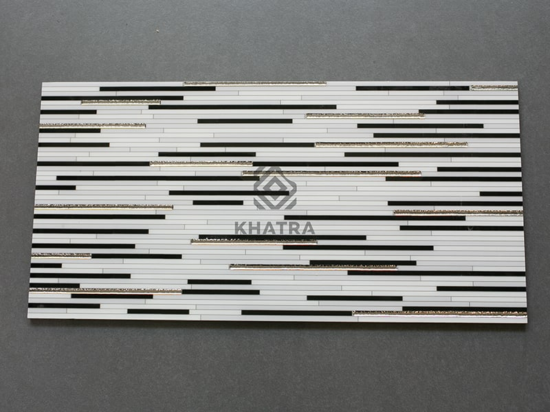 Gạch ốp tường KHA-H36002
