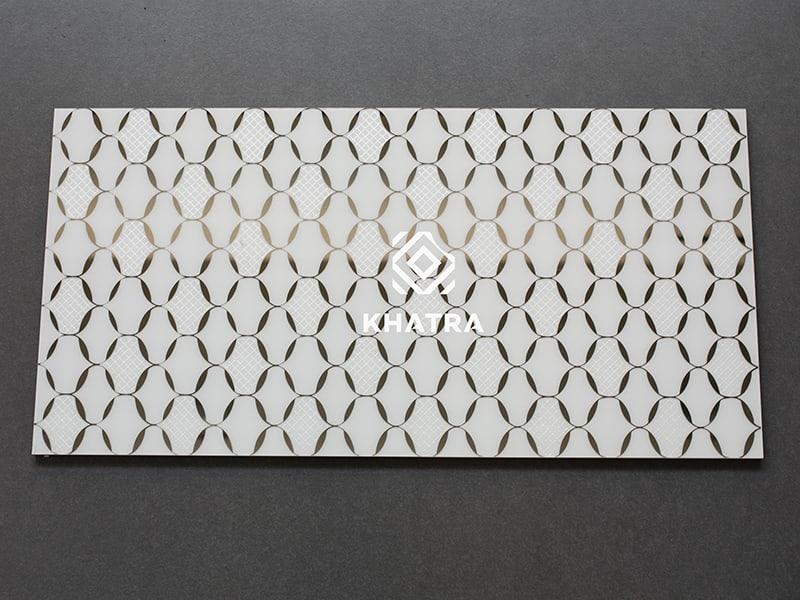 Gạch ốp tường 30x60 KHA_H36902