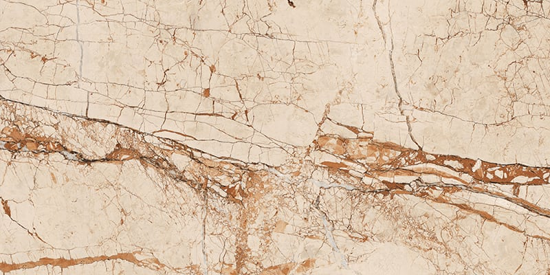 Map gạch 80x160 Rosalia Beige-1