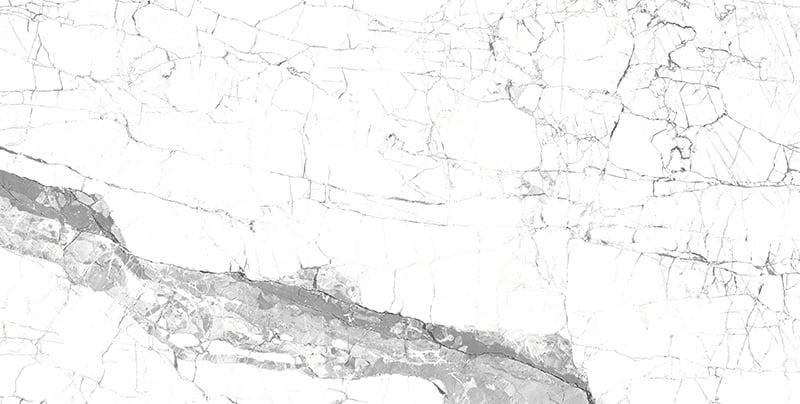 Map gạch lát nền Rosalia White-1