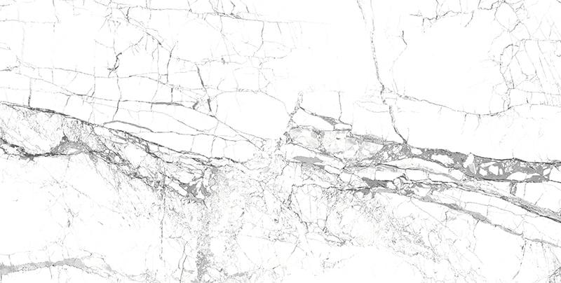 Map gạch lát nền Rosalia White-2