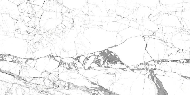 Map gạch lát nền Rosalia White-3