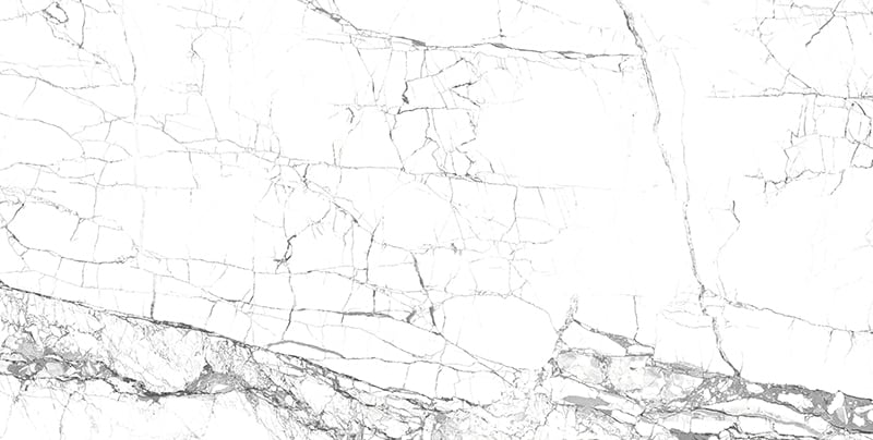 Map gạch lát nền Rosalia White