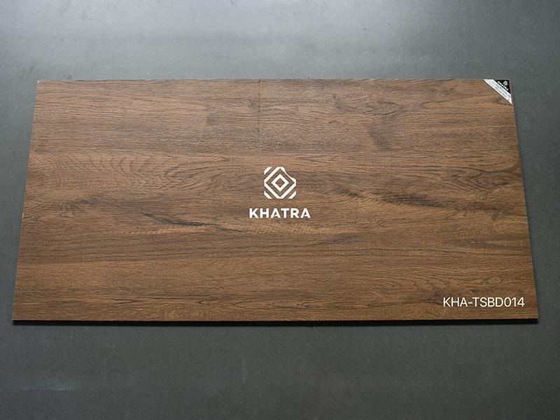 Gạch gỗ 60x120 TSBD014