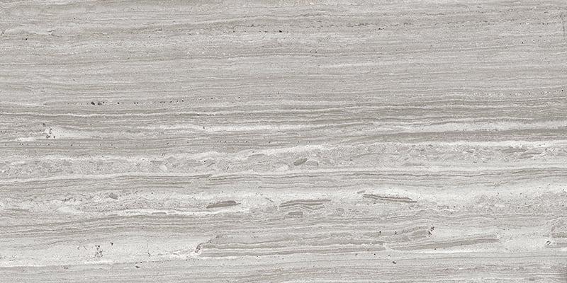 Map gạch ốp lát Traventino Grey