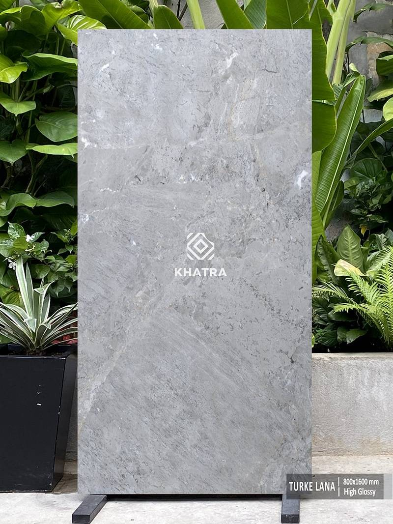 Gạch Stone 80x160 lát nền Turke Lana