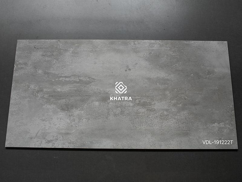 Gạch khổ lớn VDL-191222T