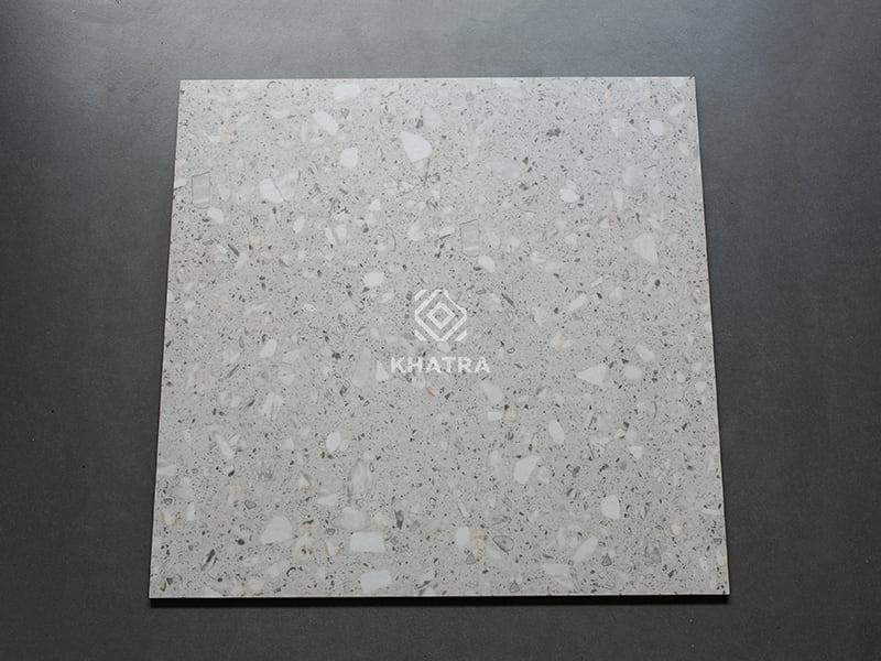 Gạch Granite 60x60 THI-LD6001