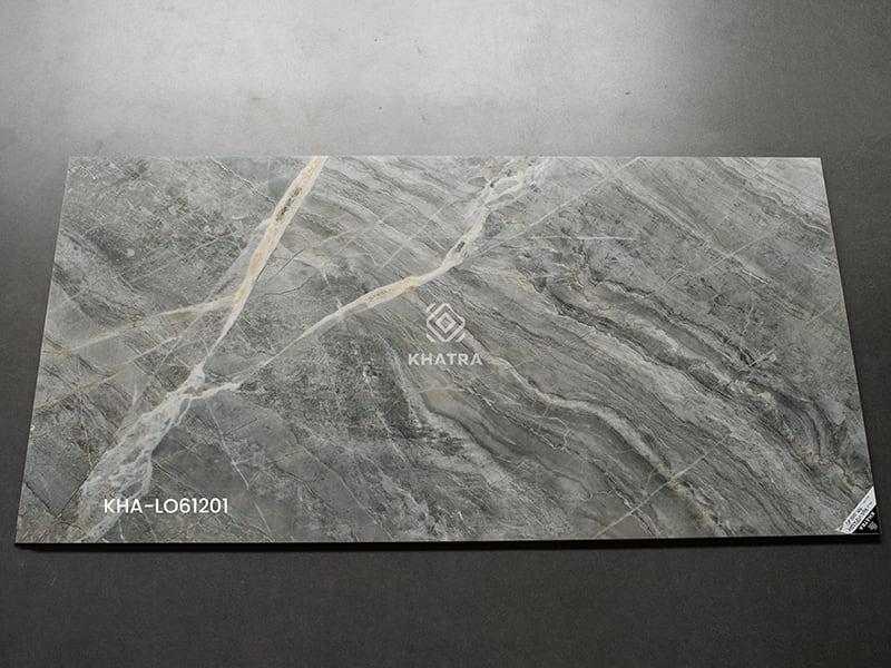 Gạch lát nền Granite khổ lớn KHA-LO61201