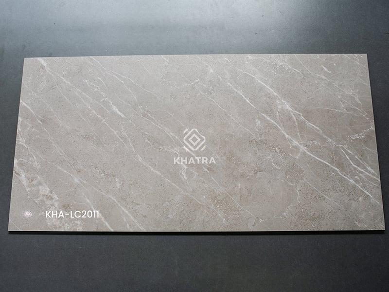 Granite khổ lớn nhập khẩu KHA_LC2011