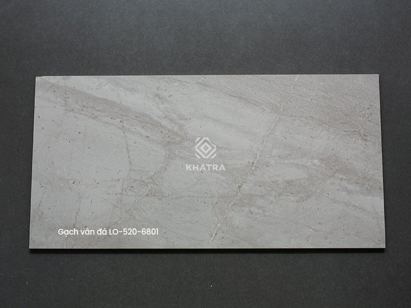 Granite vân đá LO-520-6801