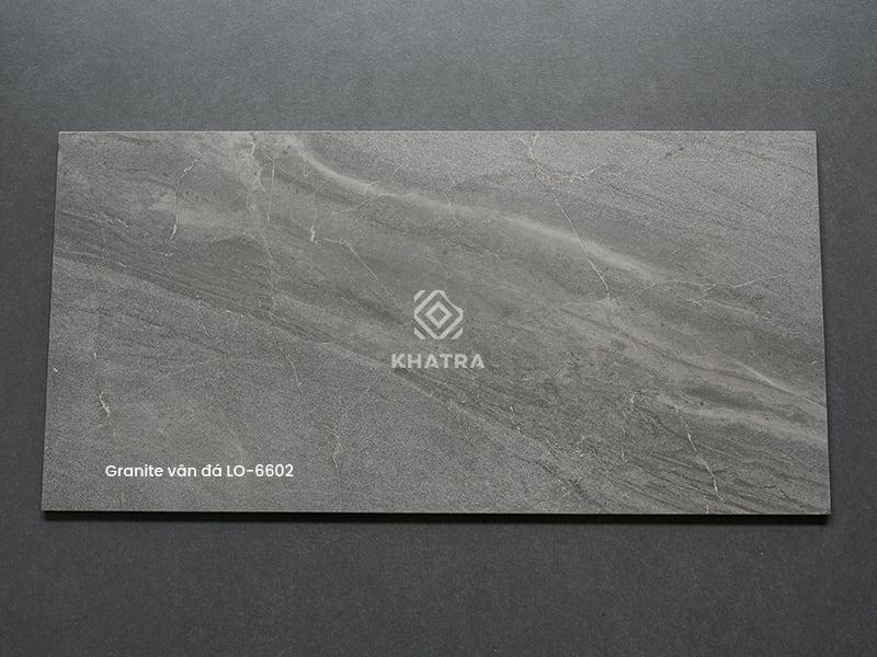 Granite vân đá mã LO-6602