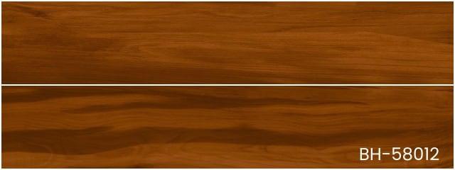 Gạch gỗ BH-58012 kích thước 15x80