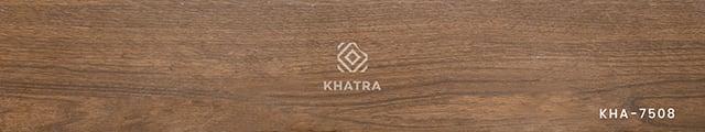 Gạch ốp giả gỗ 15x80 KHA-7508