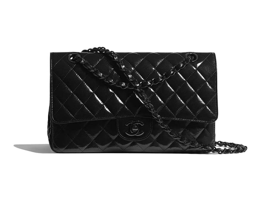 Túi xách Coco Chanel
