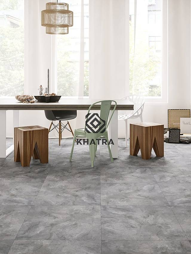 Gạch Granite FN6035A Lava