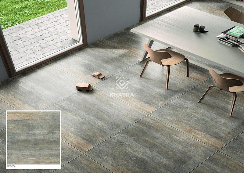Gạch Granite 60x60 KHA-G60704 giá rẻ