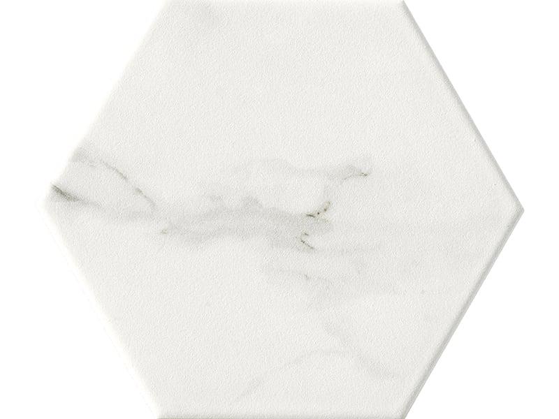 Bộ gạch lục giác 3D020
