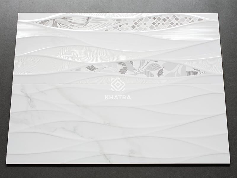 Bộ gạch ốp lát G3801