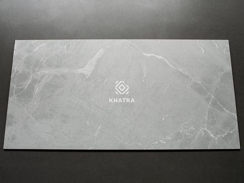 Gạch lát nền GH12021M 600x1200