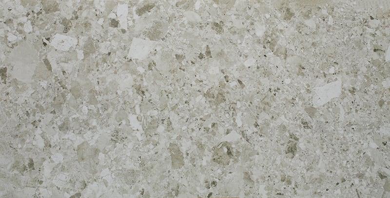 Mẫu gạch 60x120 lát nền - GH12023