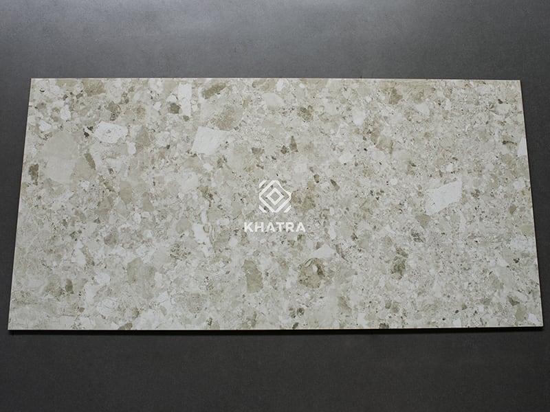 Gạch lát sàn khổ lớn KGH12023
