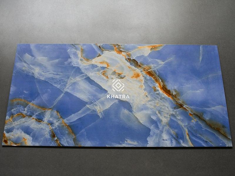 Gạch GH12028 - 600x1200