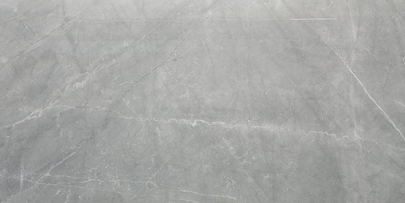 Gạch nhám GH12030 lót sàn