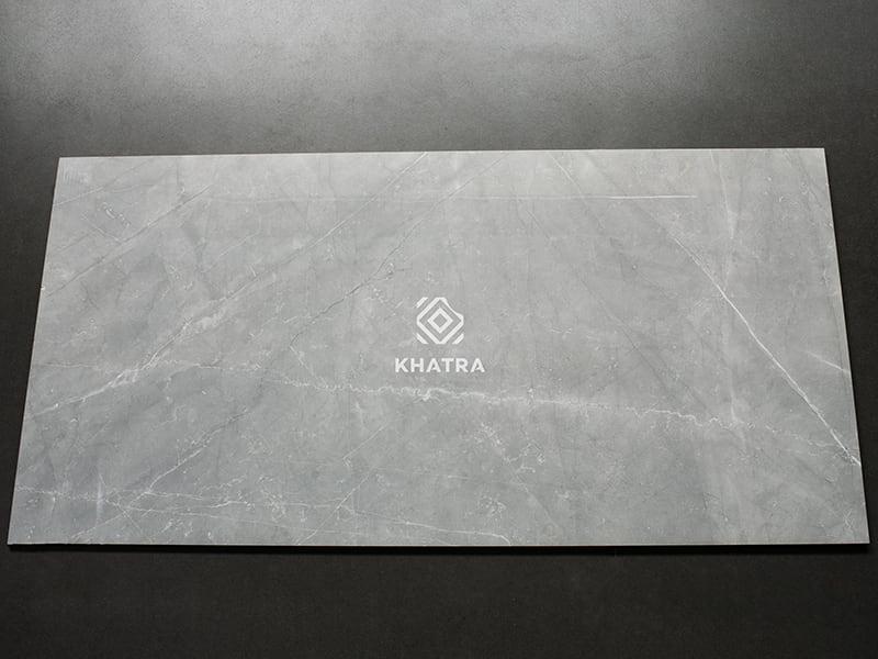 Gạch lát nền KGH12030