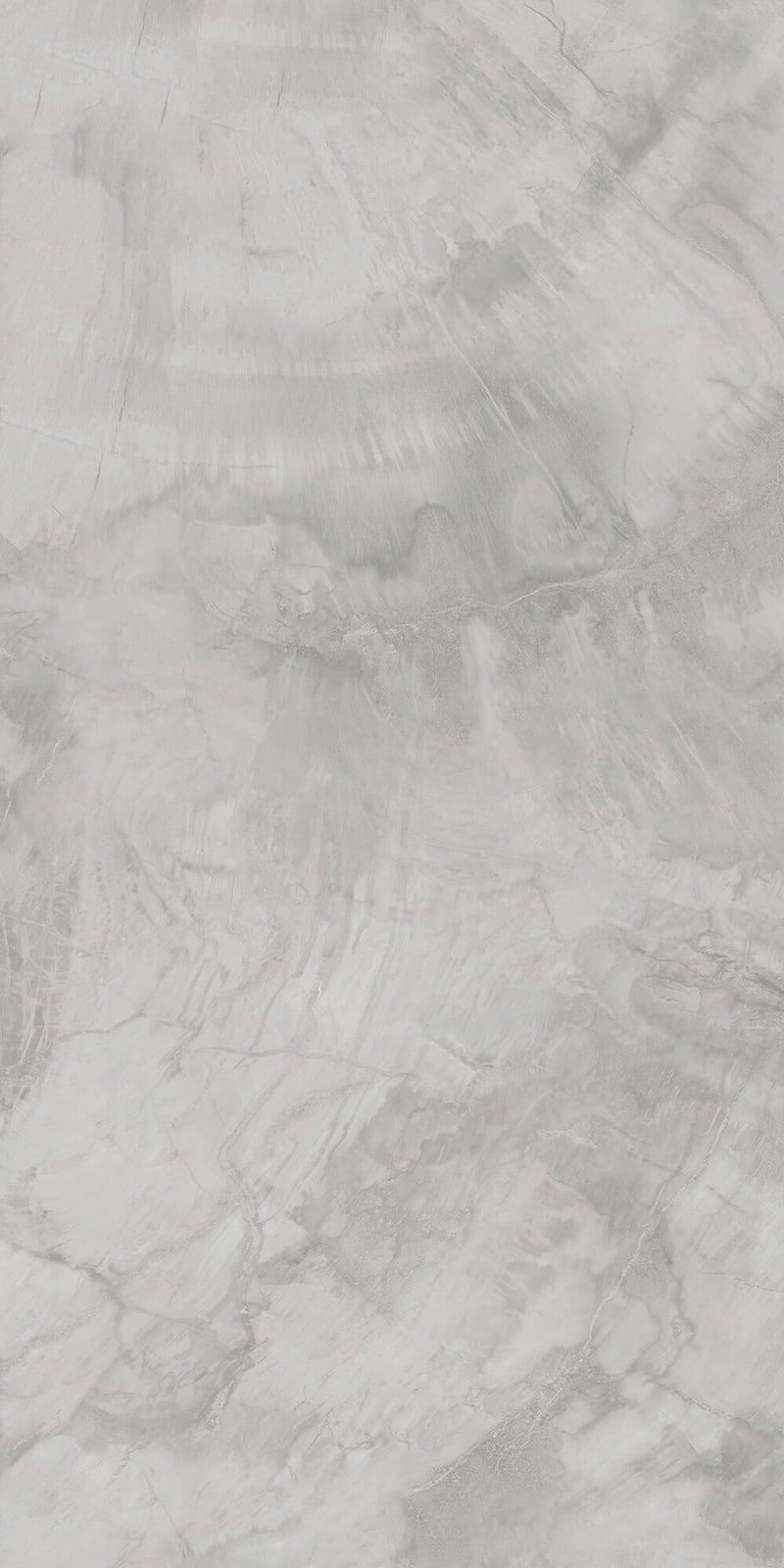 Map gạch 600x1200 KHA-191203T