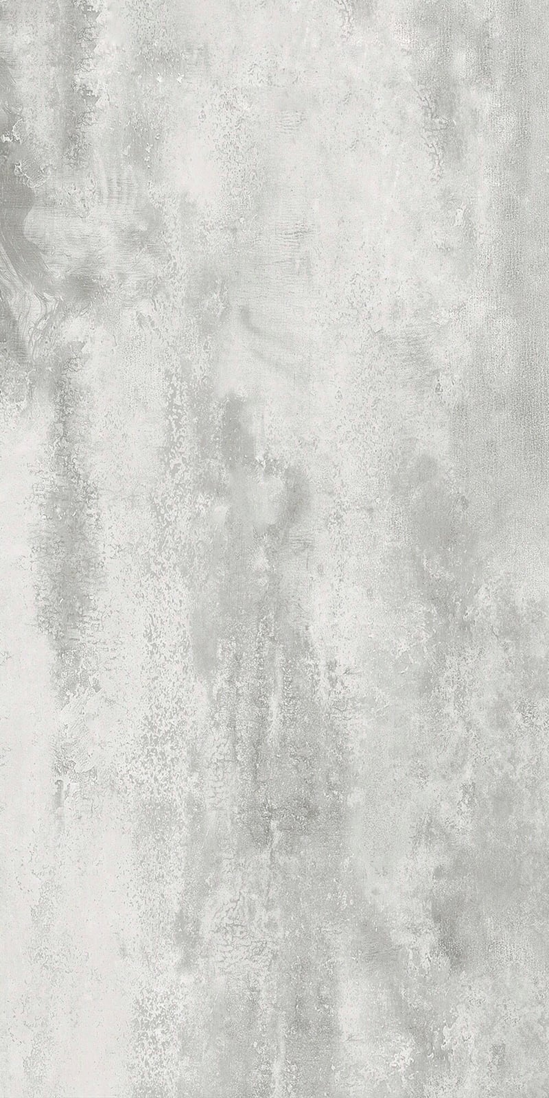 Mẫu gạch KHA-191222T 600x1200