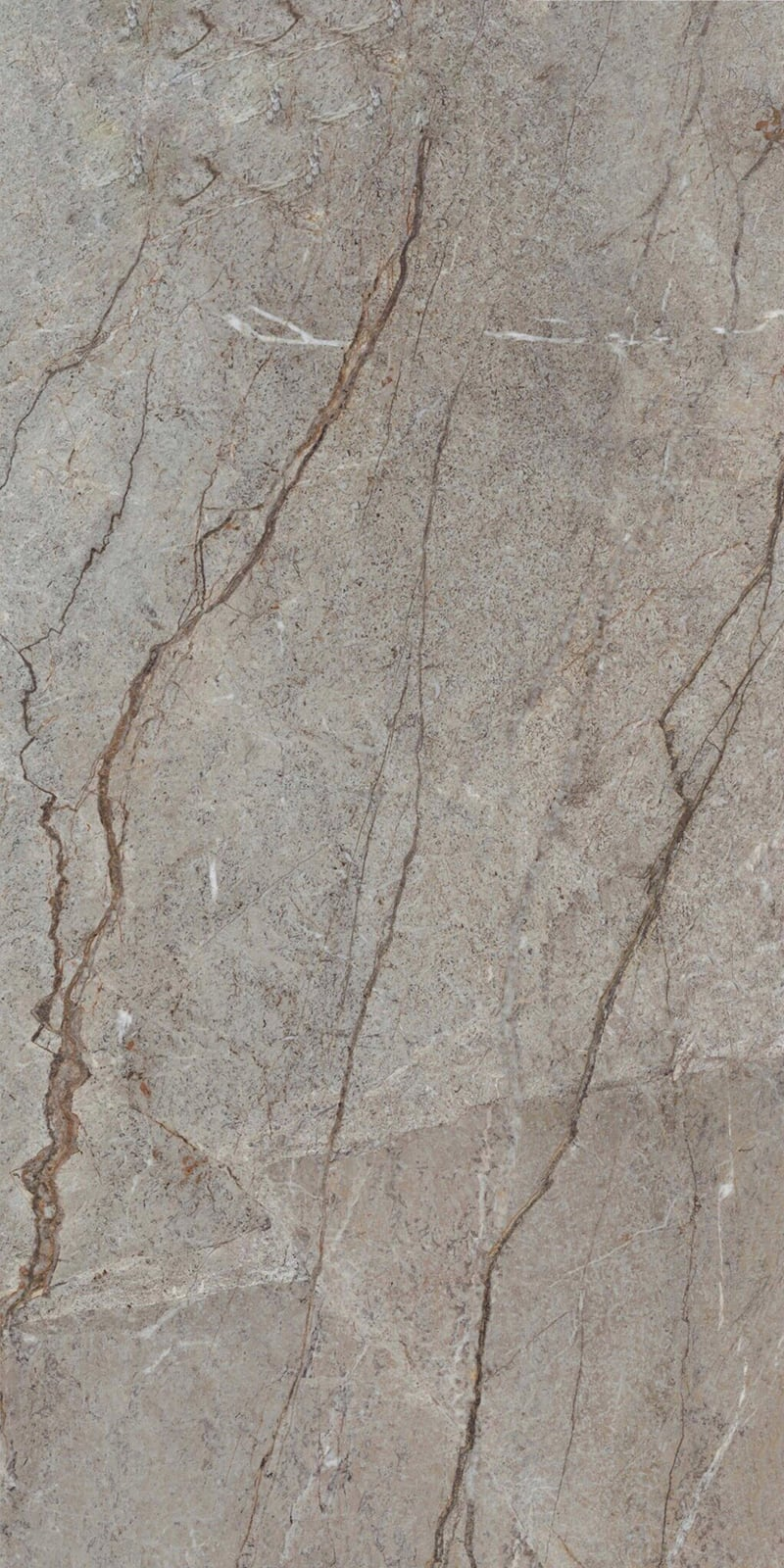 Gạch 750x1500 KHA-191506P
