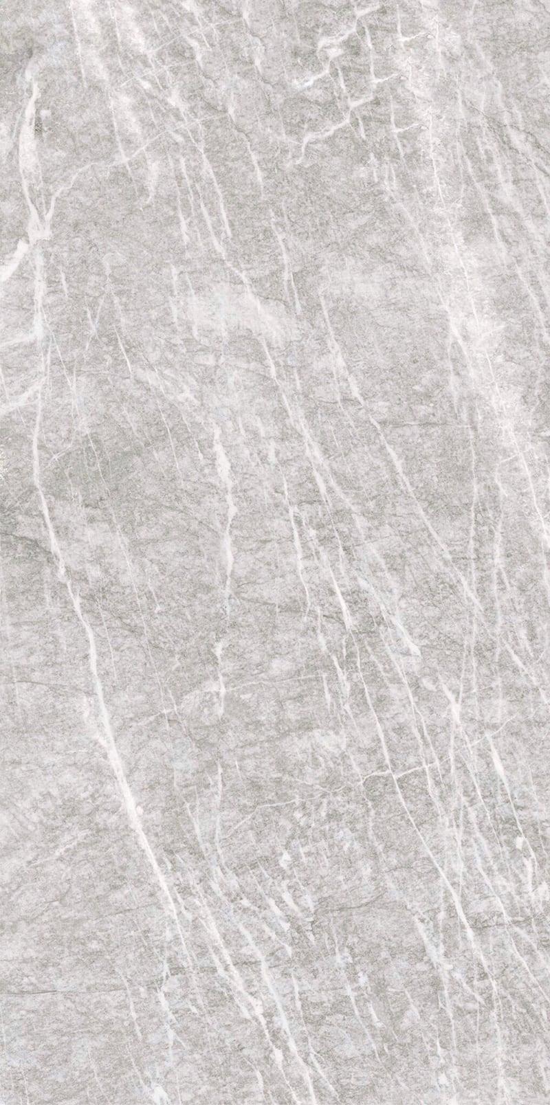 Gạch khổ lớn KHA-191516P 750x1500