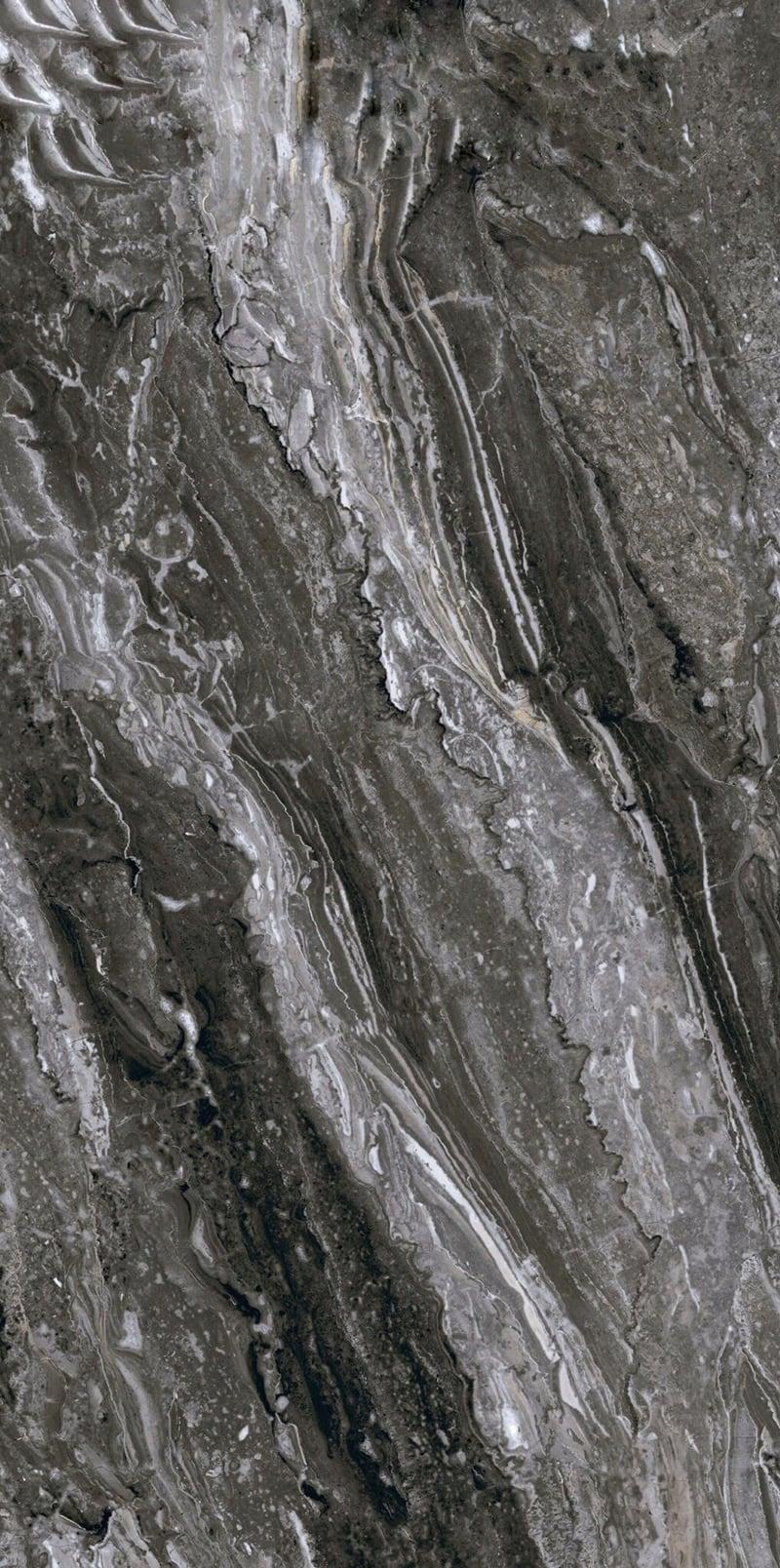 Gạch lát nền Polished KHA-191519P 750x1500