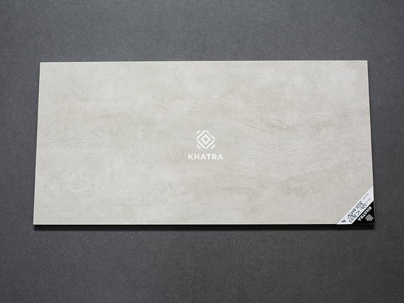 Gạch 30x60 lát nền - KLC3603