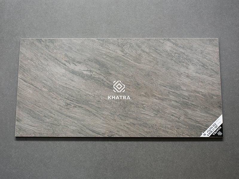 Mẫu gạch lát nền 30x60 - KI-LC3646B