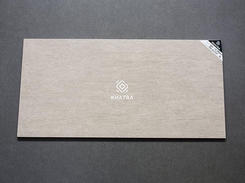 Gạch lát nền KLC36800 - 300x600