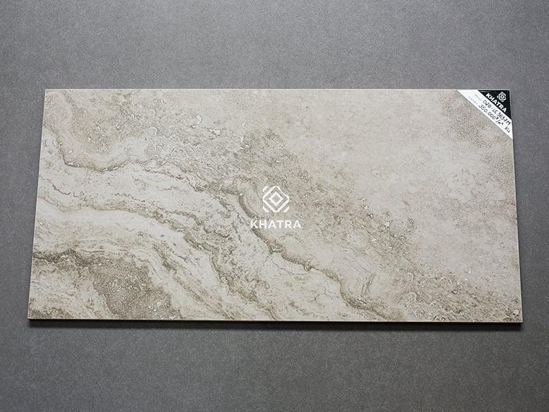 Gạch Granite KI-LC3697M lát nền
